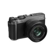 Fujifilm X-A7 Kit XC 15-45mm