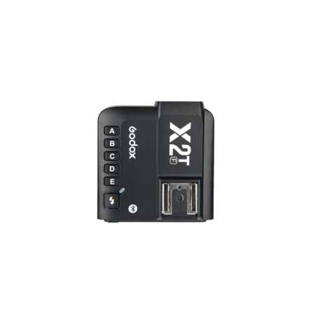 Godox Flash Transmitter X2T for Fujifilm