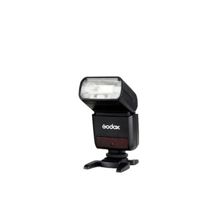 Godox Speedlite TT-350I-TTL II For Canon