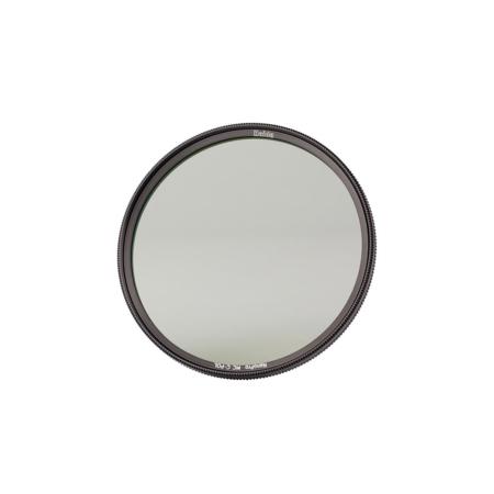 HAIDA NanoPRO MC CPL 67mm - HD3291