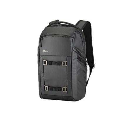 Lowepro Freeline BP 350 AW Backpack