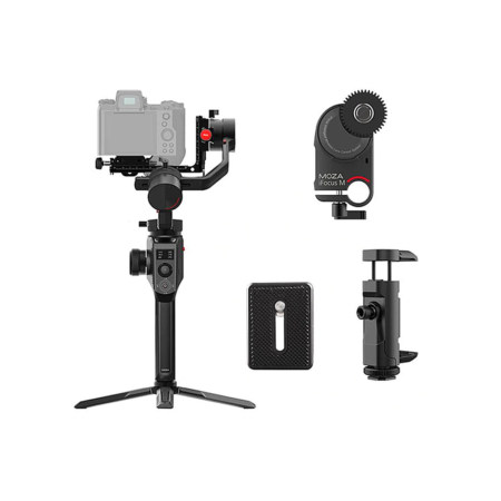 Moza Air Cross 2 Professional Kit