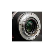 Viltrox PFU RBMH 85MM F/1.8 STM Lens For Fuji X-Mount