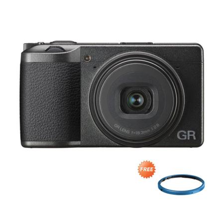 Ricoh-GR-III-Digital-Camera-01-FREE-September-2020