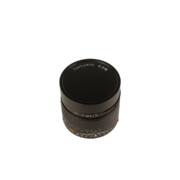 7Artisans 75mm F1.25 Leica Mount - Black