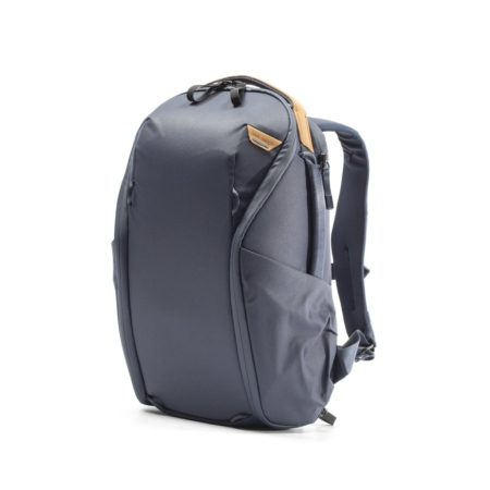 Peak Design Backpack Everyday 15L Zip V2