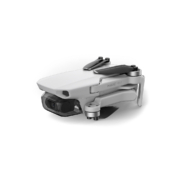 DJI Mavic Mini Basic
