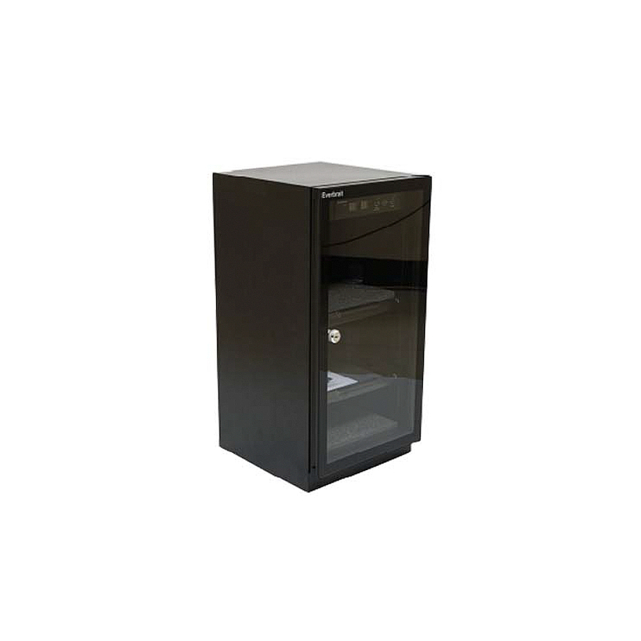 Everbrait Electric Dry Cabinet MRD-55 S