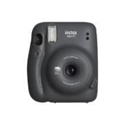Fujifilm Instax Mini 11 All Colors