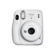 Fujifilm Instax Mini 11 All Colors