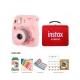 Fujifilm Instax Mini Craft Kit