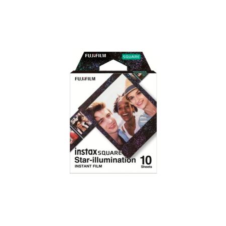 Fujifilm Instax Paper Star Illumination