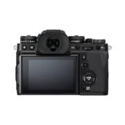 Fujifilm X-T3 XF 18-55mm Black