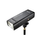 GODOX Pocket Flash AD 200 for Wistro