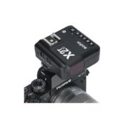 Godox Flash Transmitter X2T for Fujifilm