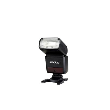 Godox Speedlite TT-350I-TTL II For Canon