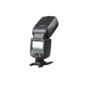 Godox Speedlite VING V860 II for Fujifilm