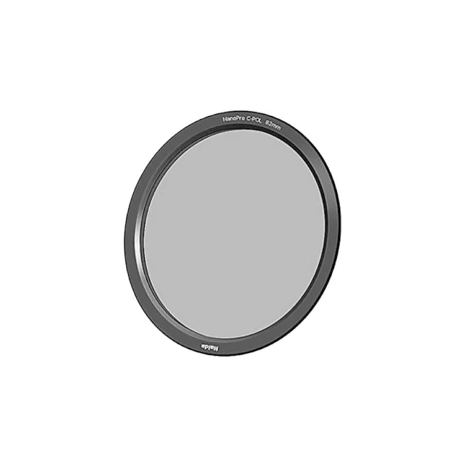 HAIDA 100 Series NanoPro MC CPL 82mm - HD3318
