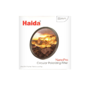 Haida Nano Pro MC-CPL 52mm HD3291