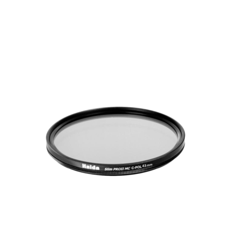 Haida Slim Pro II MC CPL 43mm HD2021