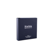 Haida Slim Pro II MC UV Filter 52mm HD1210