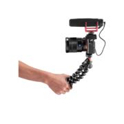 Joby Gorillapod 3K Pro Kit - Black