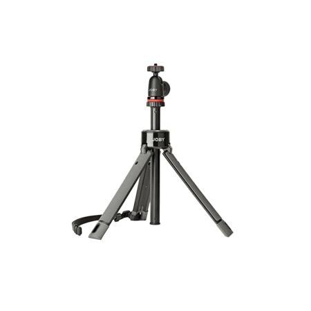 Joby Telepod Pro Kit (Up to 1kg)