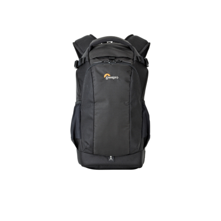 Lowepro Flipside 200 AW II Camera Backpack Black
