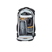 Lowepro Flipside 200 AW II Camera Backpack Black