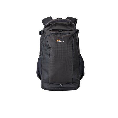 Lowepro Flipside 300 AW II Camera Backpack Black