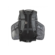 Lowepro Freeline BP 350 AW Backpack