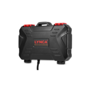 Lynca Memory Hardcase with Card Reader