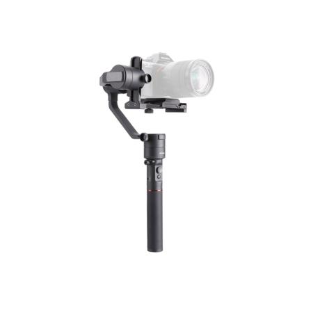 MOZA AirCross 3-Axis Gimbal for Mirrorless Camera