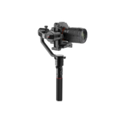 MOZA AirCross 3-Axis Gimbal for Mirrorless Camera