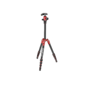 Manfrotto Ellements Traveller Small