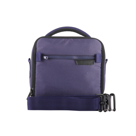 Naica Jaffa Camera Bag