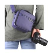 Naica Jaffa Camera Bag