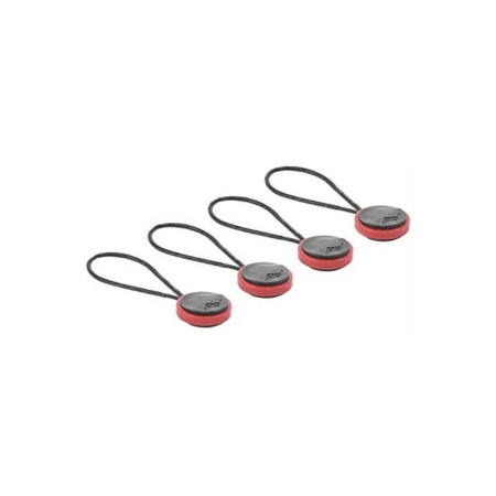 Peak Design Micro Anchor 4 - Pack