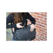 Peak Design Everyday Messenger Bag 15″ Charcoal