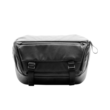 Peak Design Everyday Sling 10L, Black