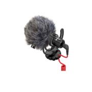 RODE Microphone Videomicro