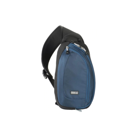 Think Tank TurnStyle 5 V2.0 - Blue Indigo
