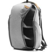Peak Design Backpack Everyday 15L Zip V2
