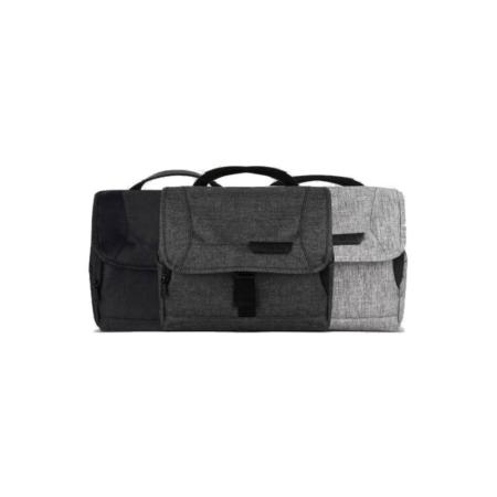 Naica Juno Series Camera Bag
