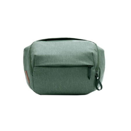 Peak Design Everyday Sling 5L Sage Green