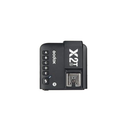 Godox Flash Transmitter X2T for Sony