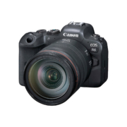 Canon EOS R6 24-105 F4 L IS USM 02