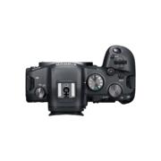 Canon EOS R6 03