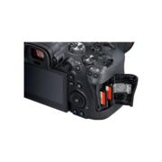 Canon EOS R6 04