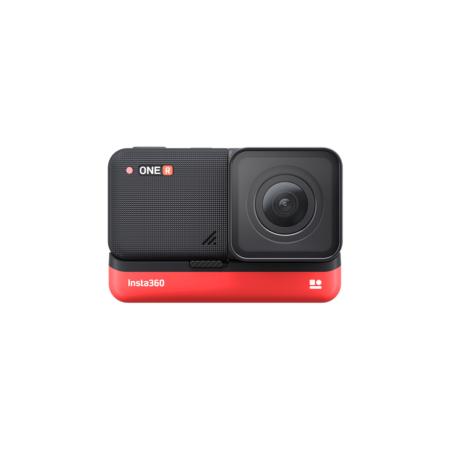 Insta 360 One-R 4K Edition